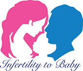 """INFERTILITY TO BABY"" A NEW HYPNOTHERAPY AND COUNSELLING PROGRAM."