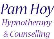 Hypnotherapy and Counselling