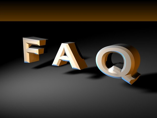 Hypnotherapy And Counselling – Frequently Asked Questions